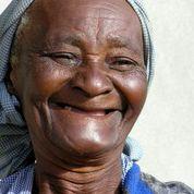 1-Grann