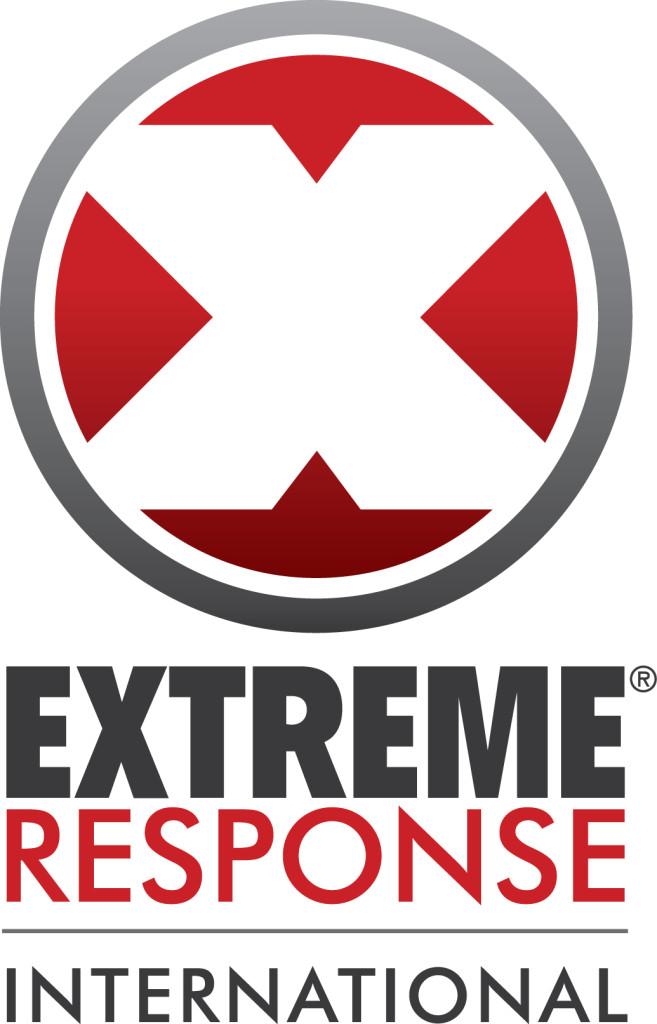 ER-logo-reg-full-color-portrait_HR