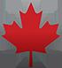 ER-Canada-Maple