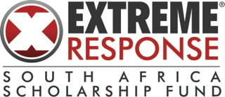 Extreme-Response-South-Africa-Scholarship-Fund-full-color-horizantal
