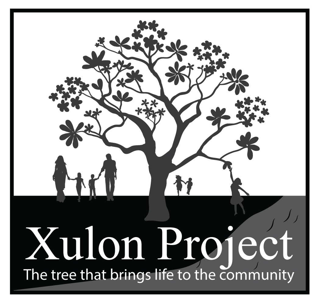 Xulon Project Responds To Extreme Needs in Nepal