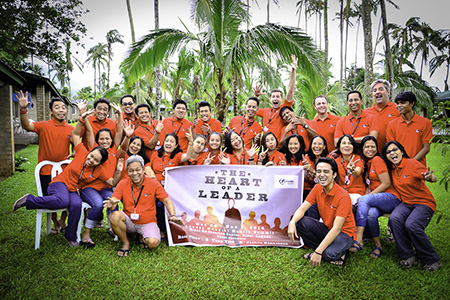 Leadership-4-ER-Asia-Leadership-Community