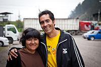 Quito-Dump-1