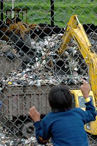 Quito-Dump-4
