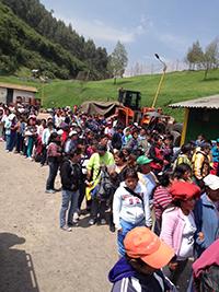 Quito-Dump-5