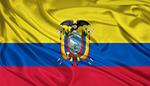 flag-EC