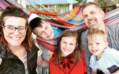 COVID Craziness Part 4: Child Passport Leaves Us Spinning